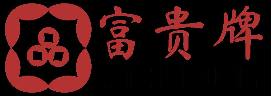 Mái Che Phú Quý